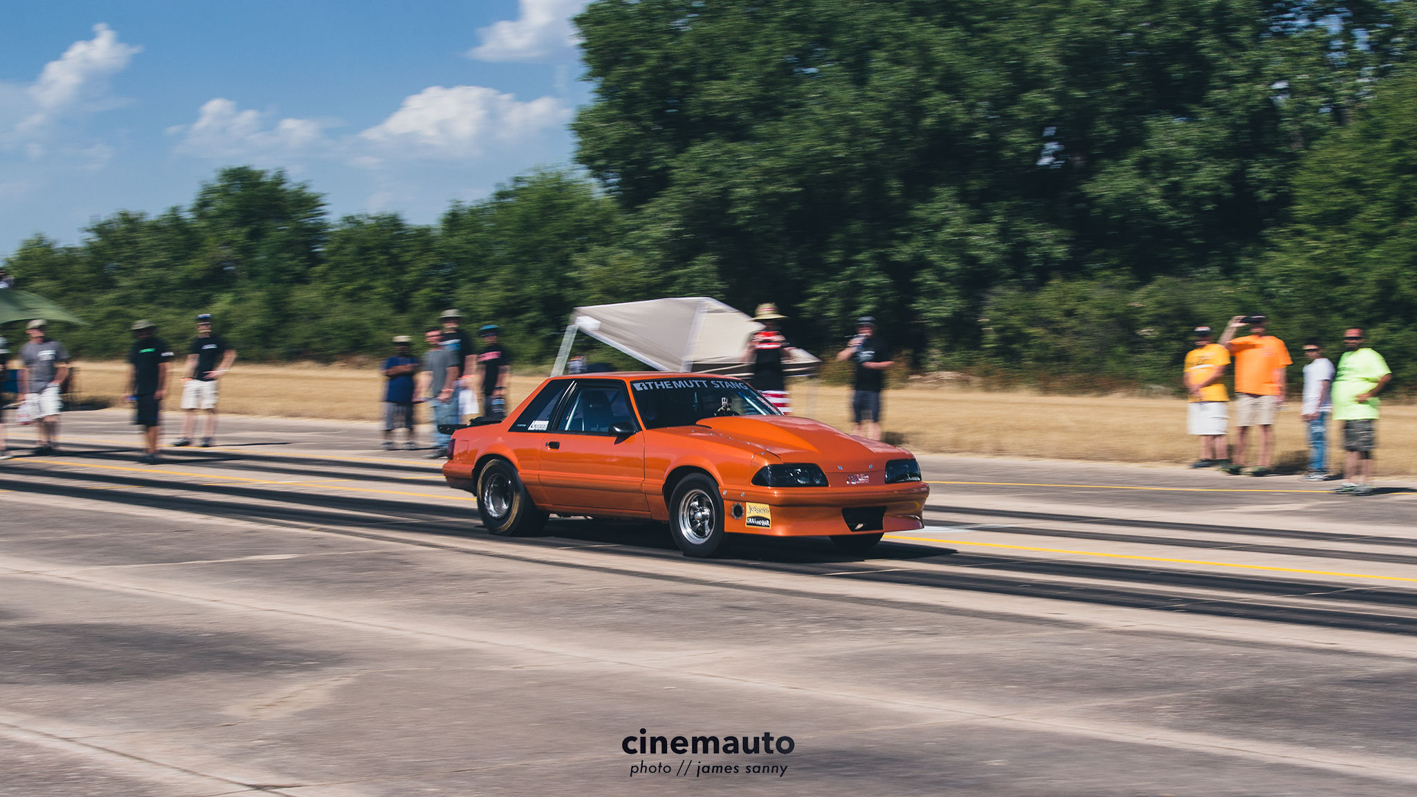 wichita-automotive-photography-kansas-racecar-15.jpg