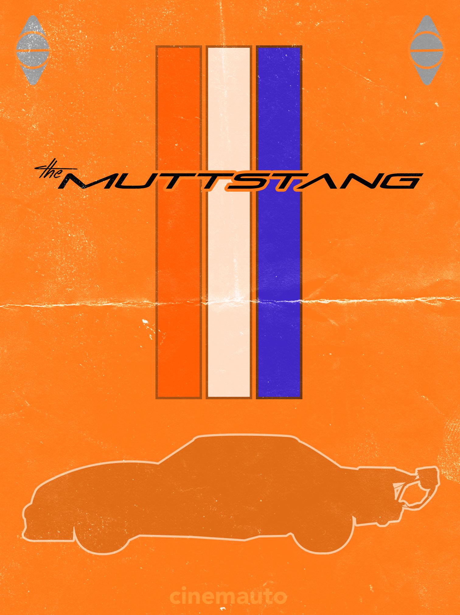 Posters-Muttstang.jpg