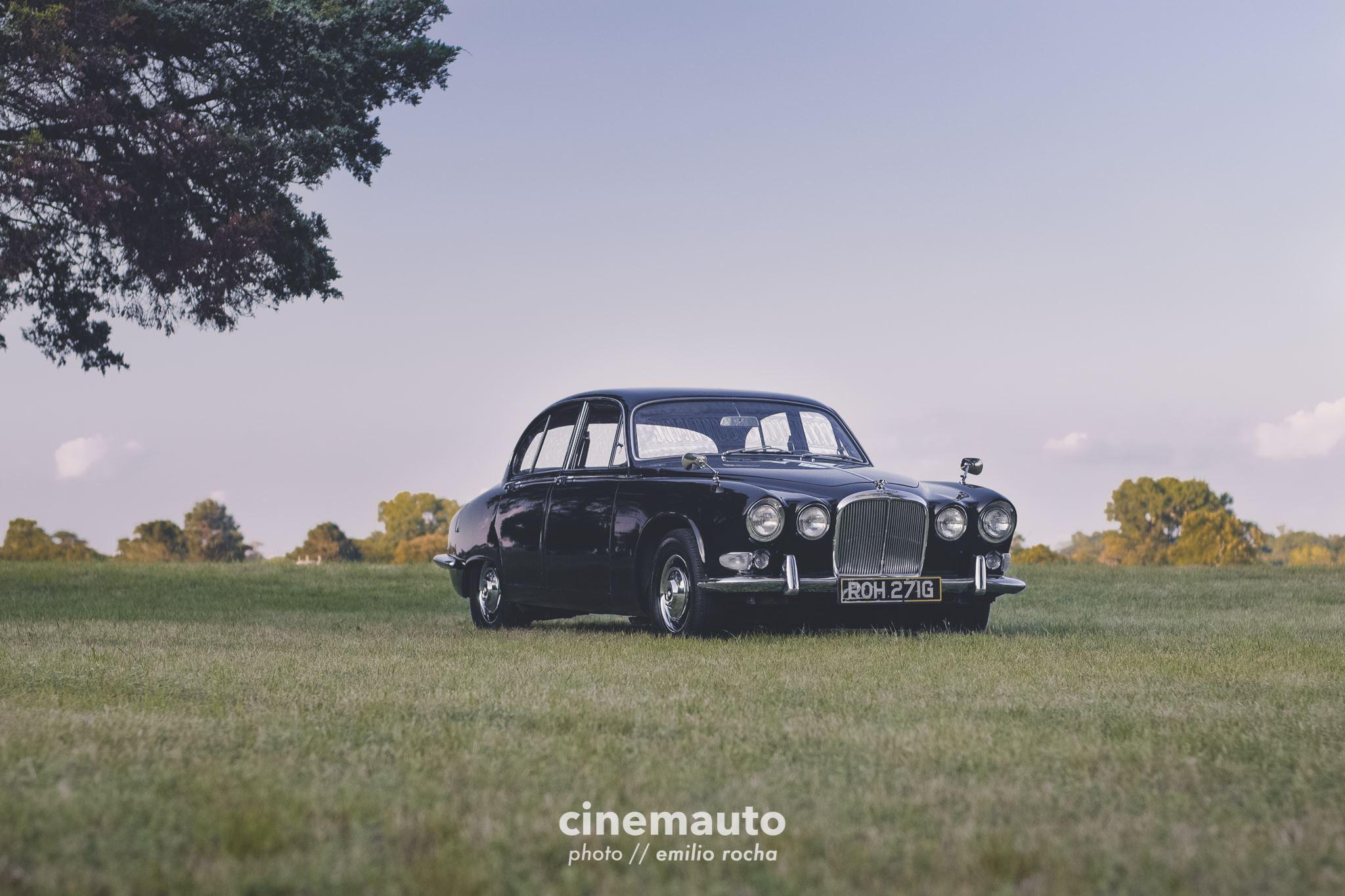 cinemauto-er1.jpg