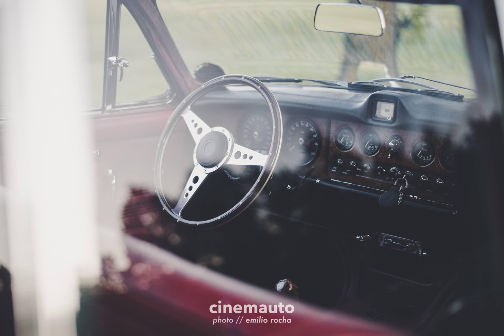 cinemauto-er3.jpg