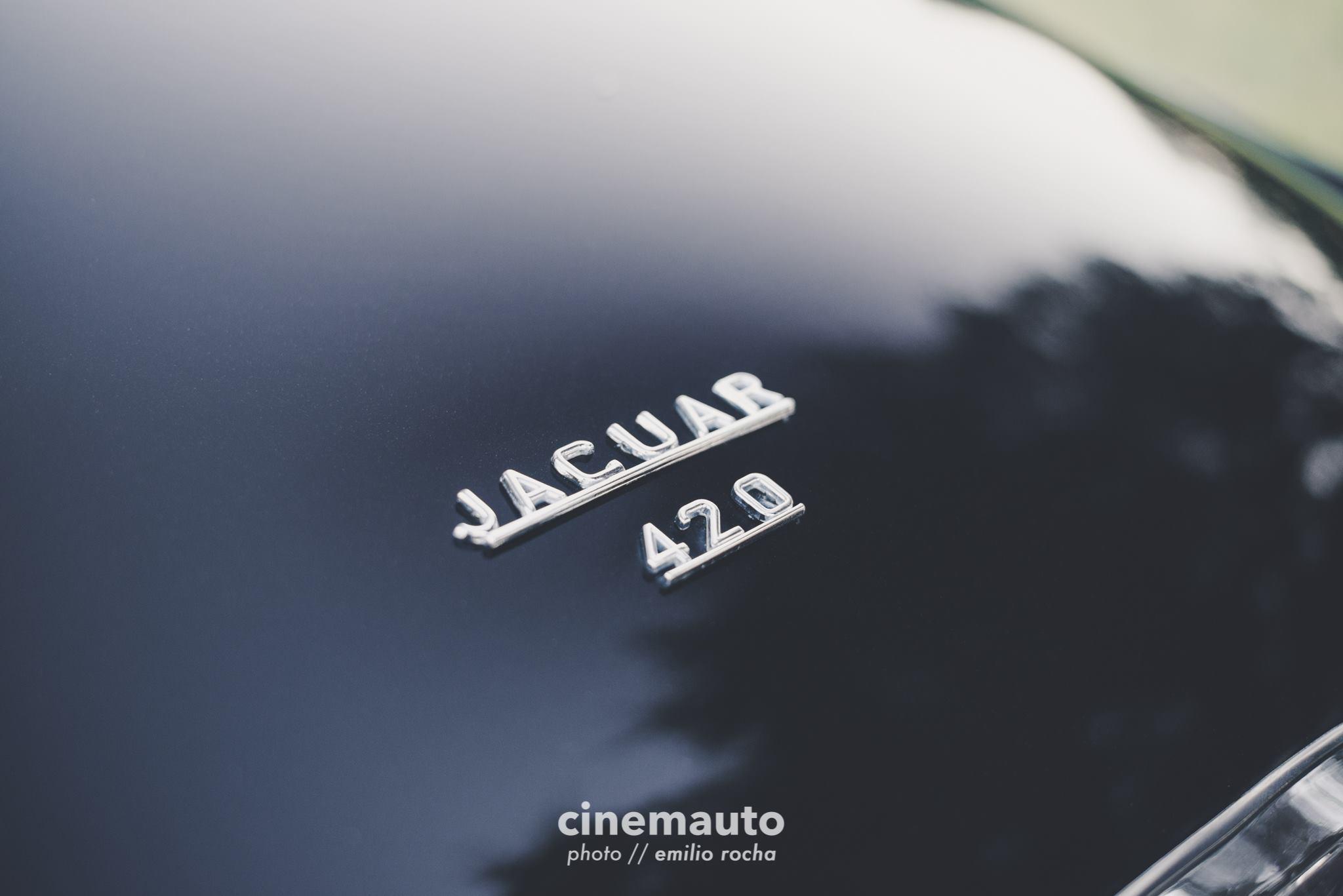 cinemauto-er4.jpg