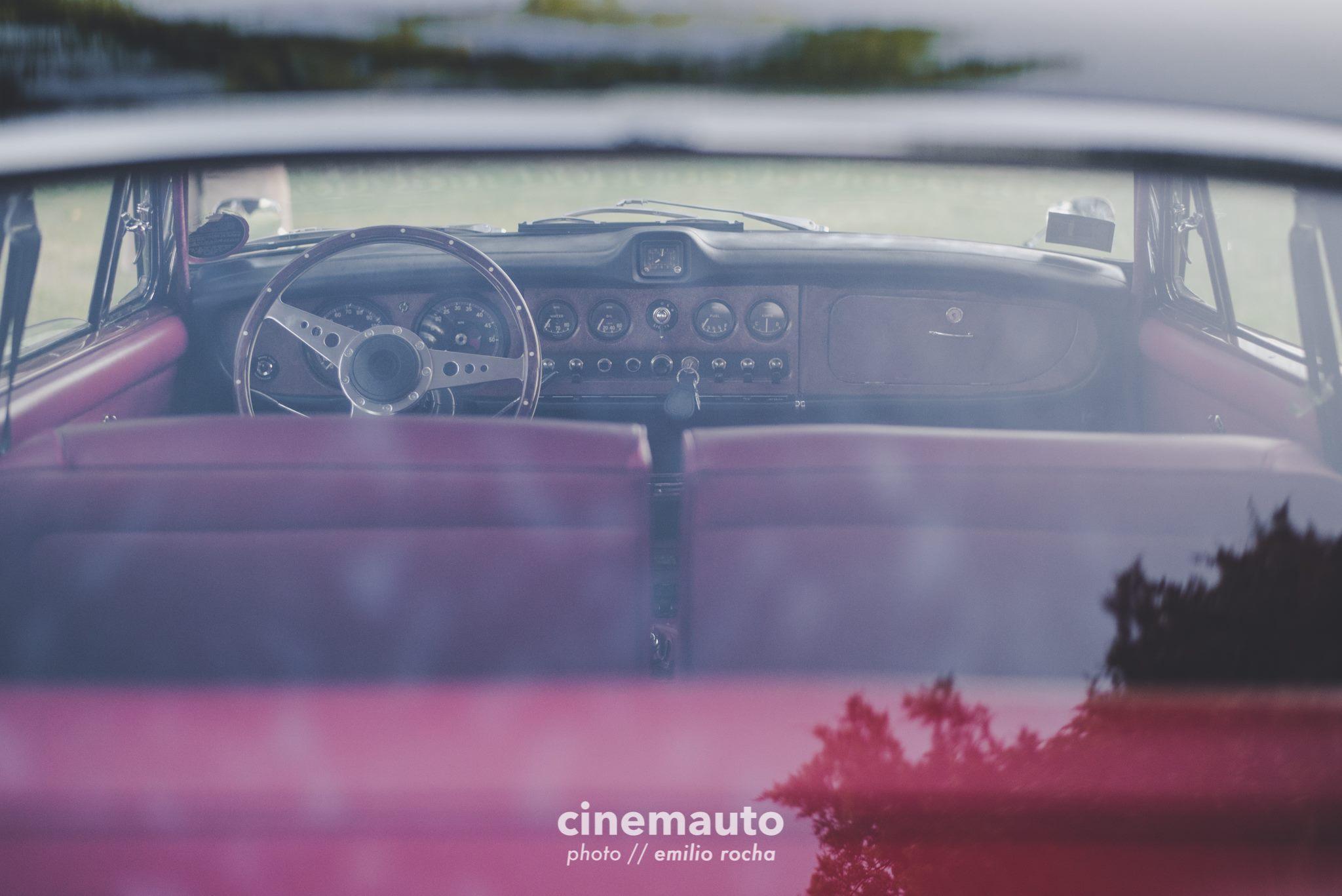 cinemauto-er7.jpg