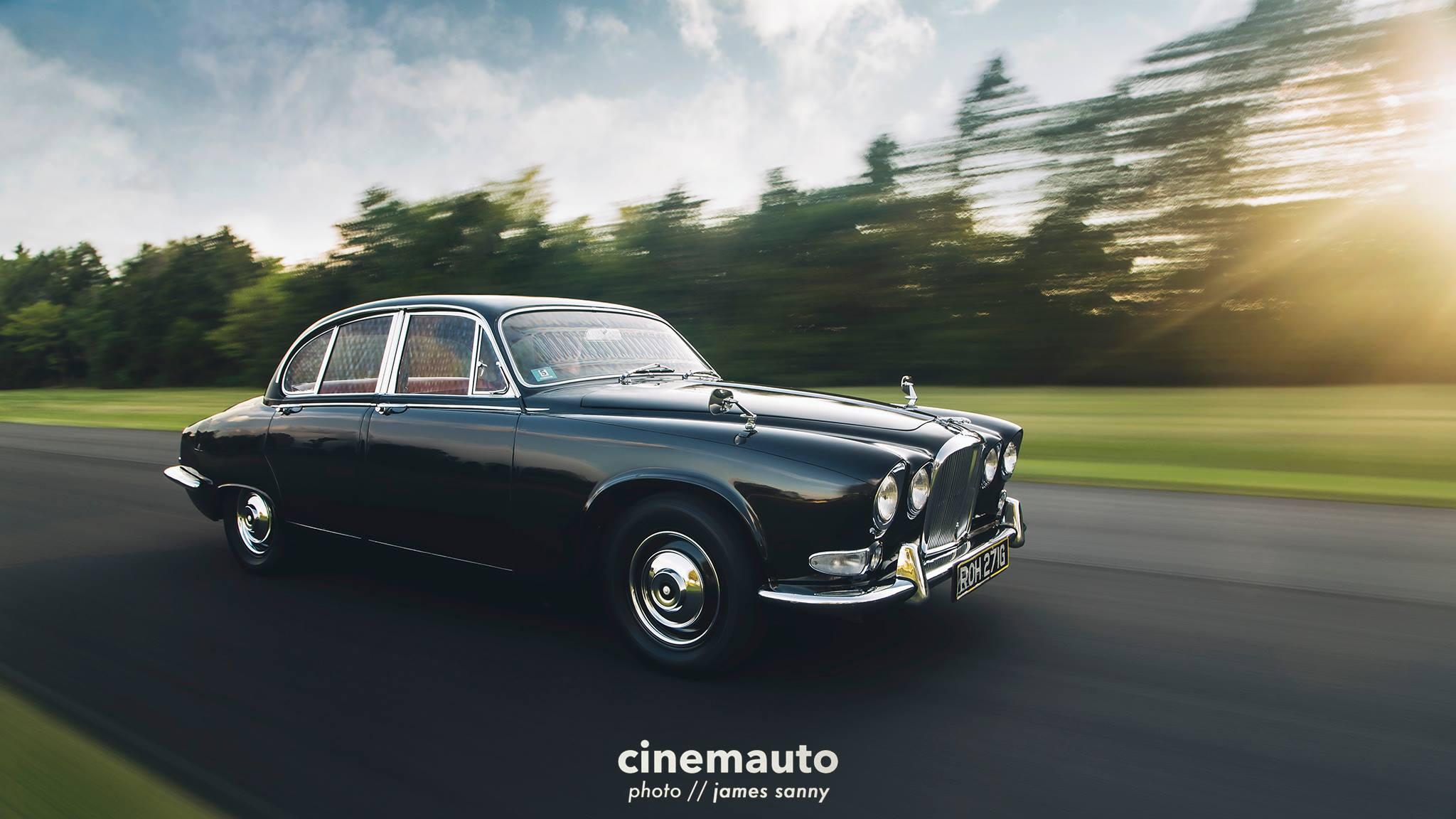 wichita-automotive-photographers-js1.jpg