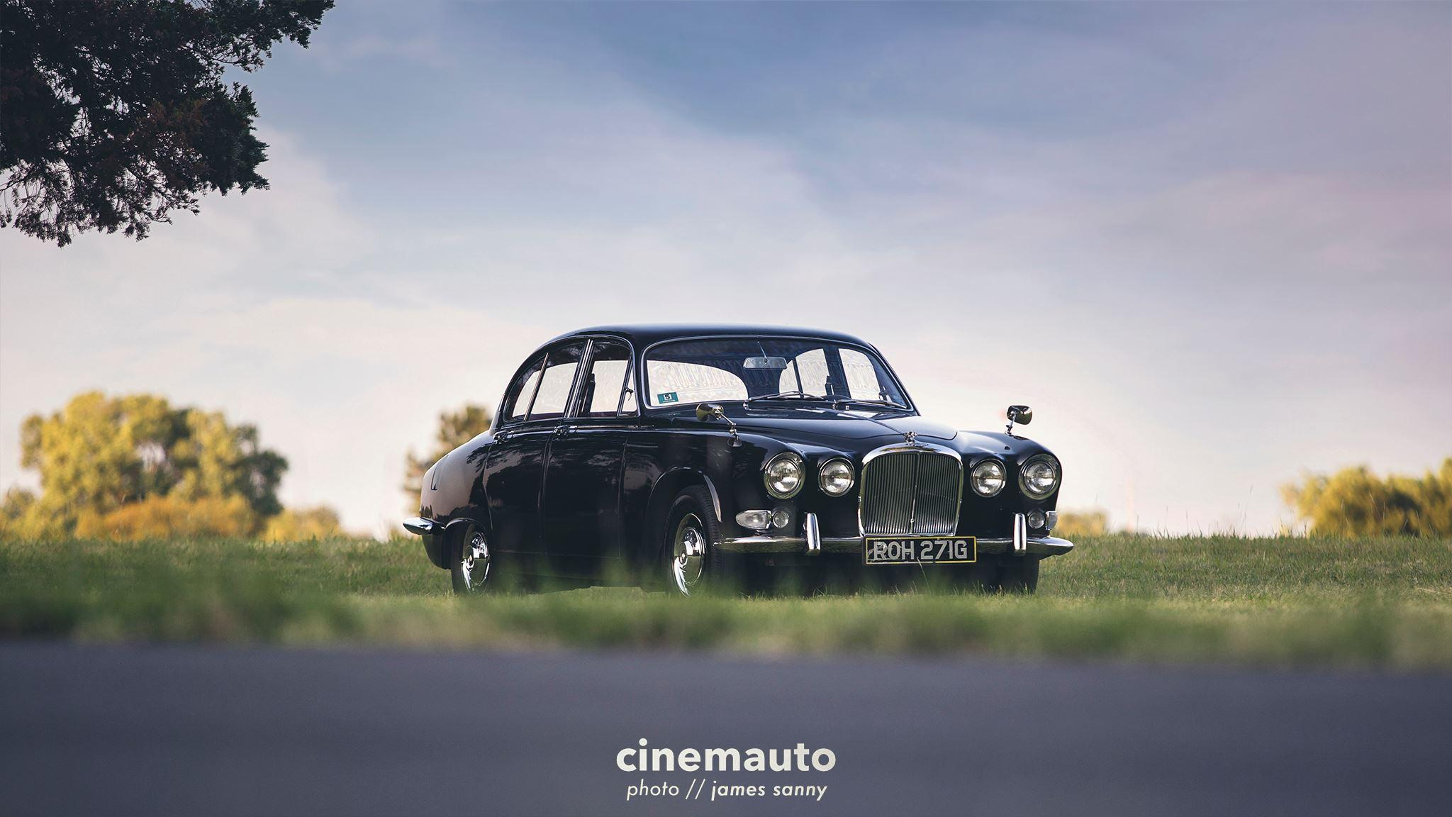 wichita-automotive-photographers-js2.jpg