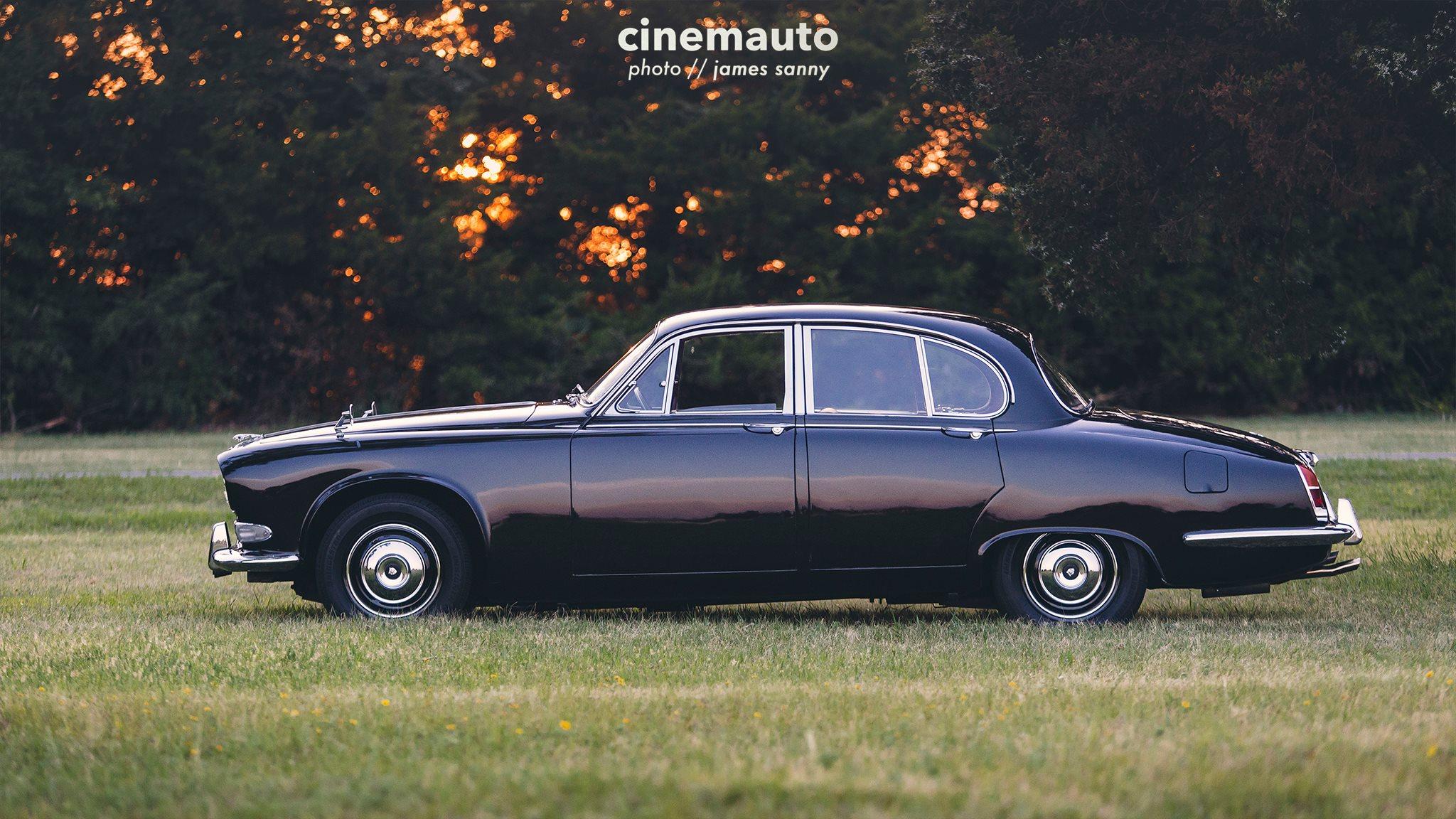 wichita-automotive-photographers-js4.jpg