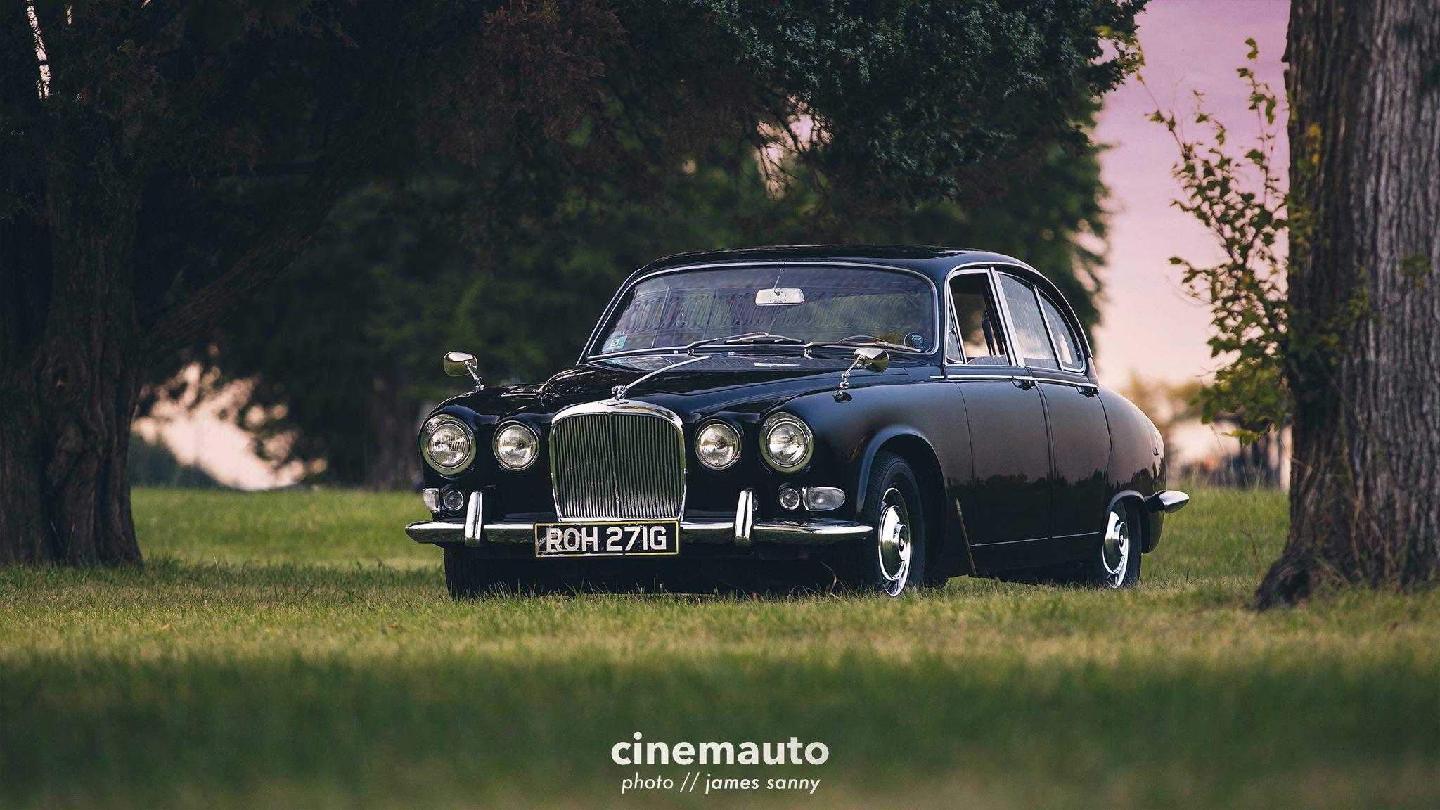 wichita-automotive-photographers-js5.jpg