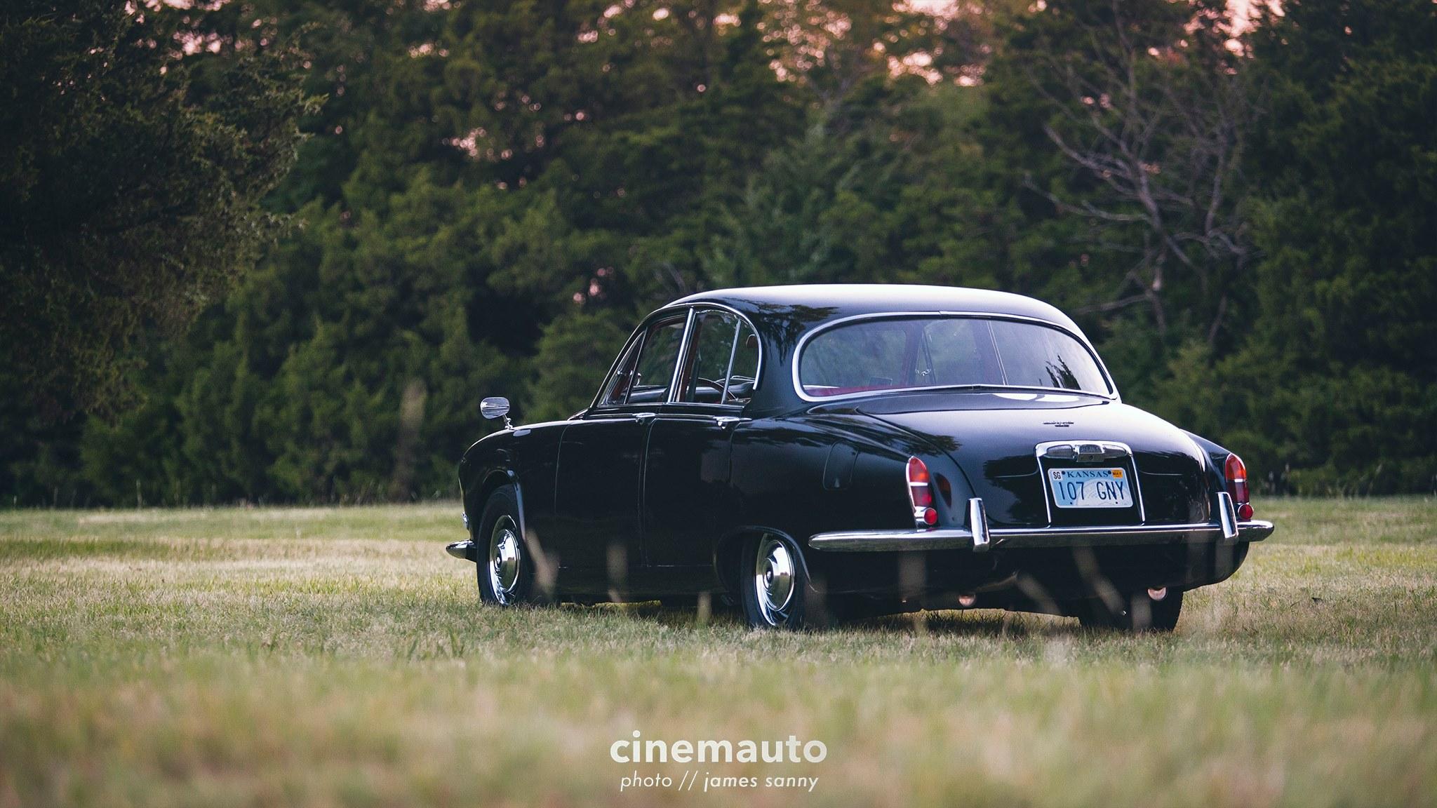 wichita-automotive-photographers-js6.jpg