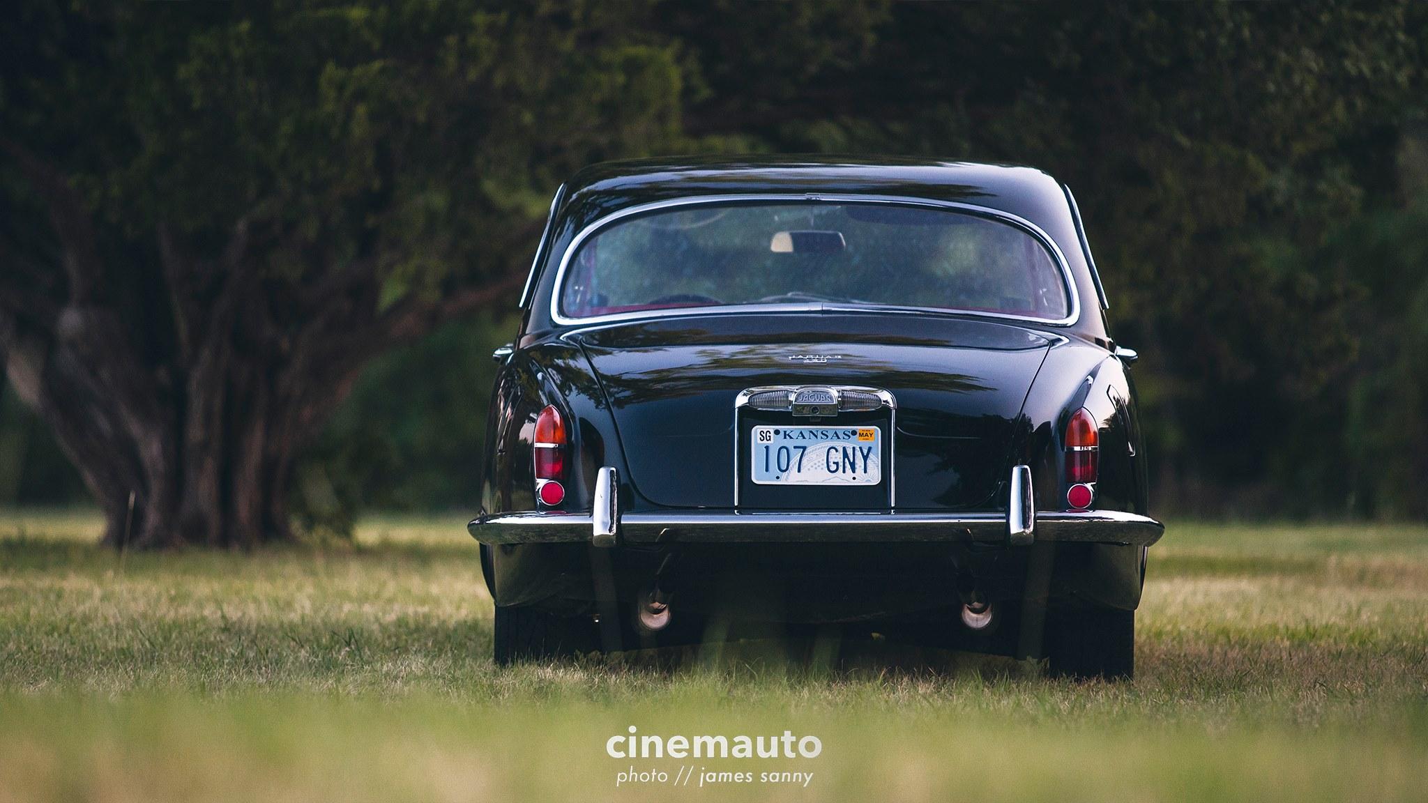 wichita-automotive-photographers-js7.jpg