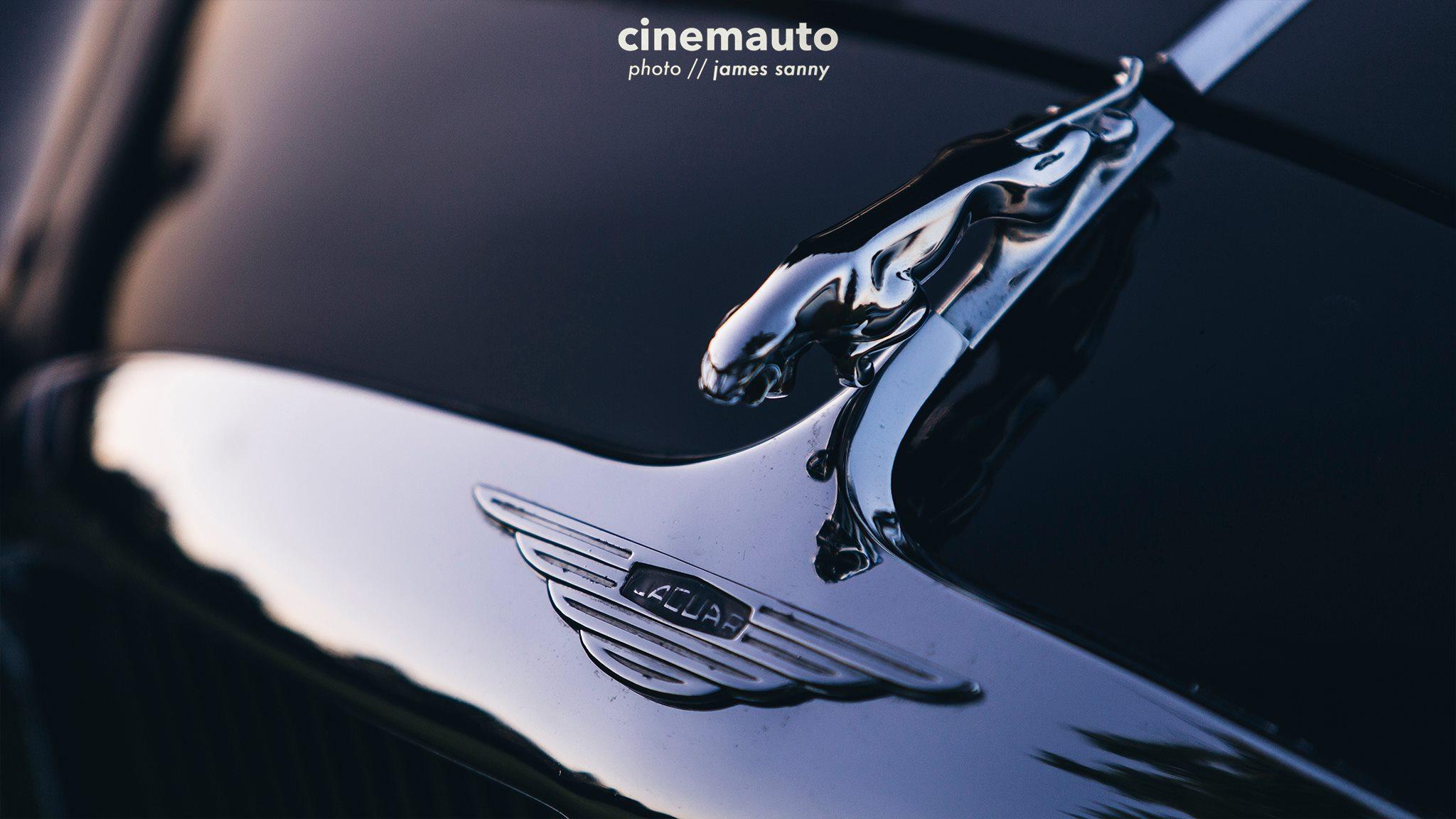 wichita-automotive-photographers-js8.jpg