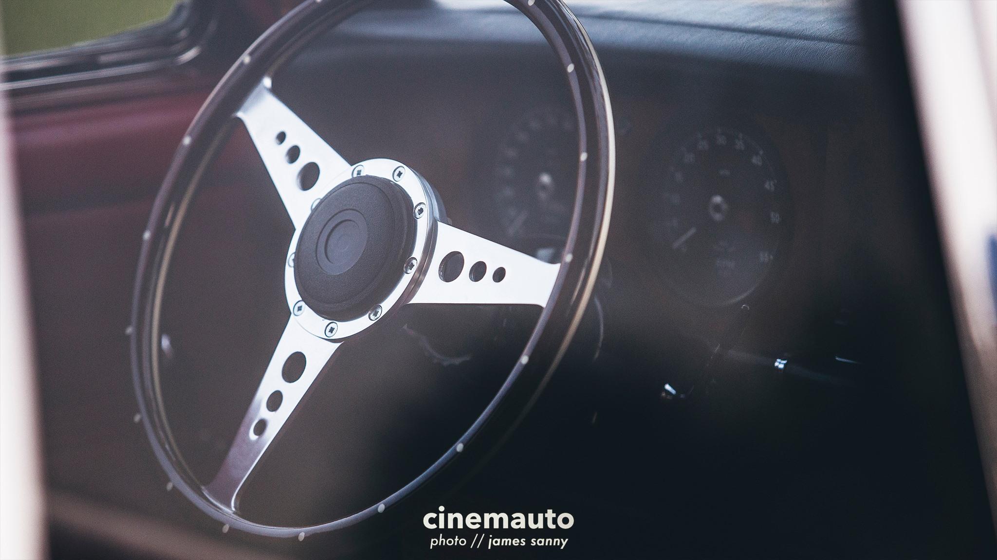 wichita-automotive-photographers-js10.jpg