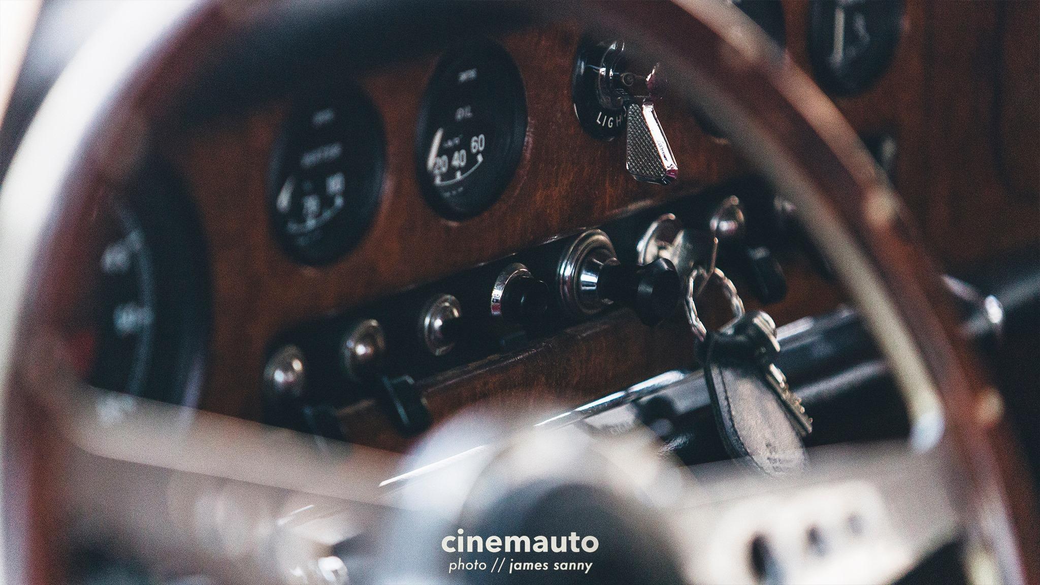 wichita-automotive-photographers-js11.jpg