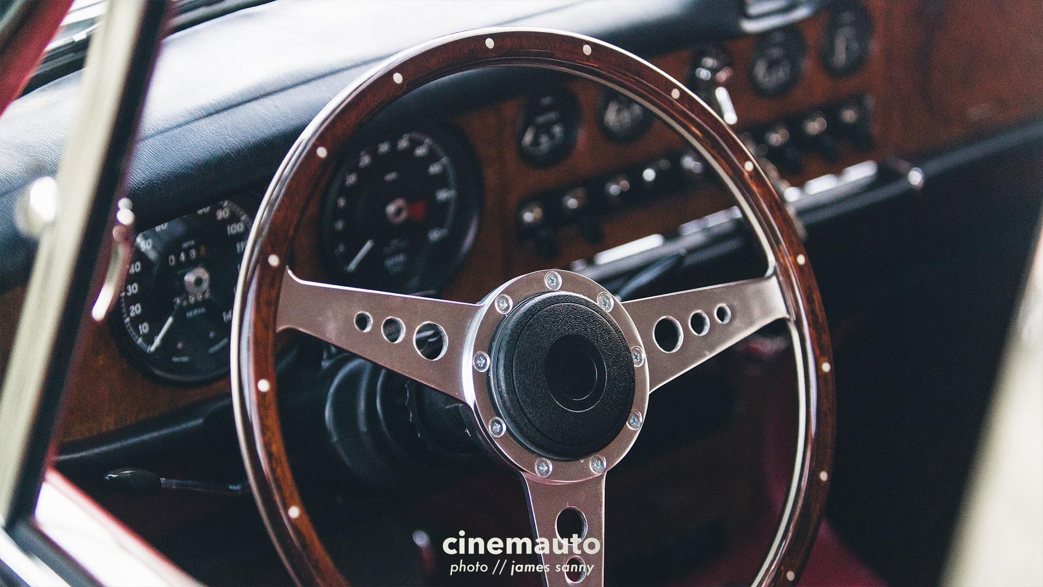 wichita-automotive-photographers-js12.jpg