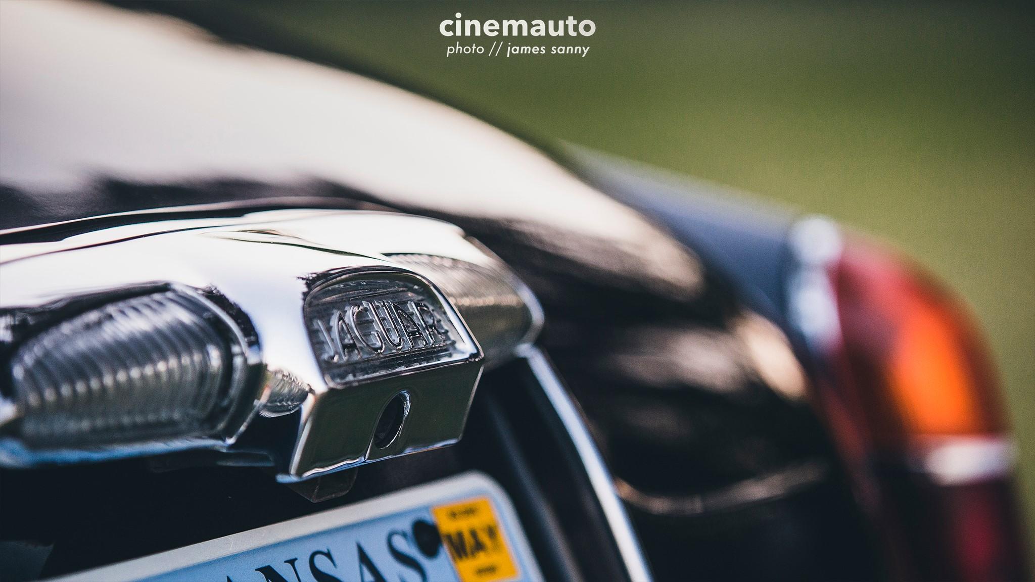 wichita-automotive-photographers-js14.jpg