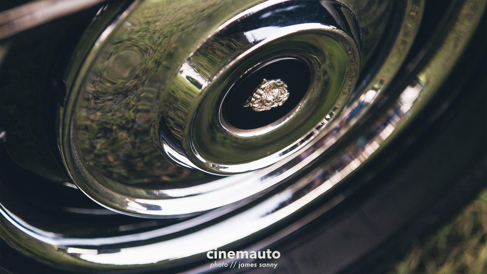 wichita-automotive-photographers-js13.jpg