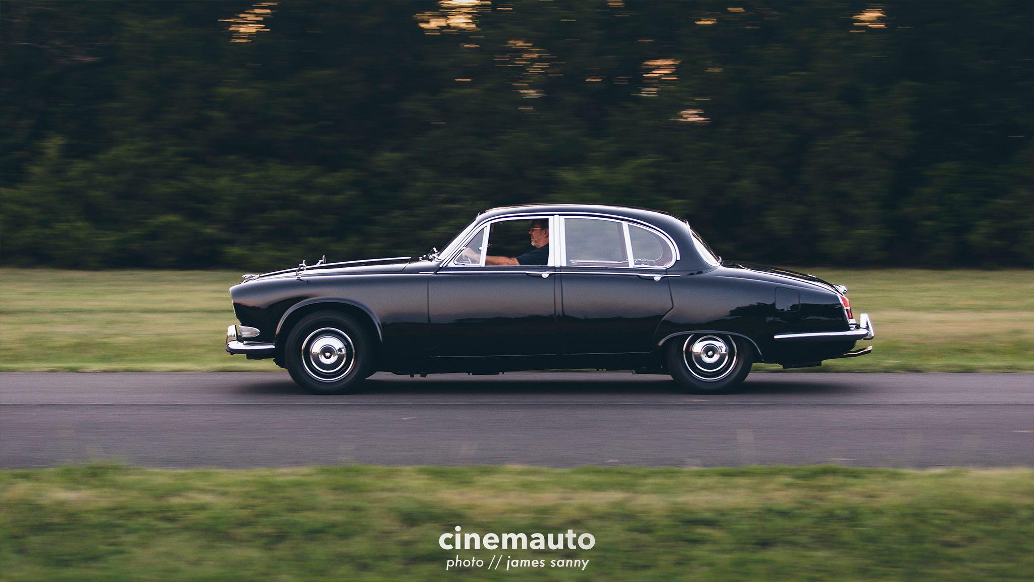 wichita-automotive-photographers-js16.jpg