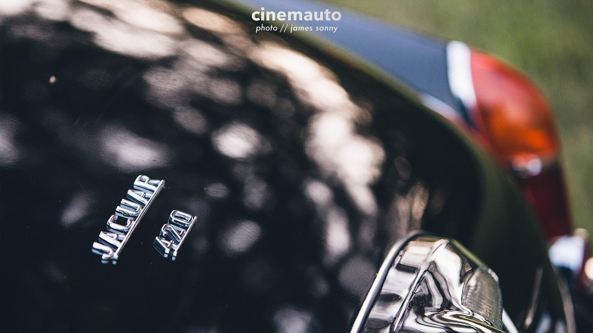 wichita-automotive-photographers-js15.jpg