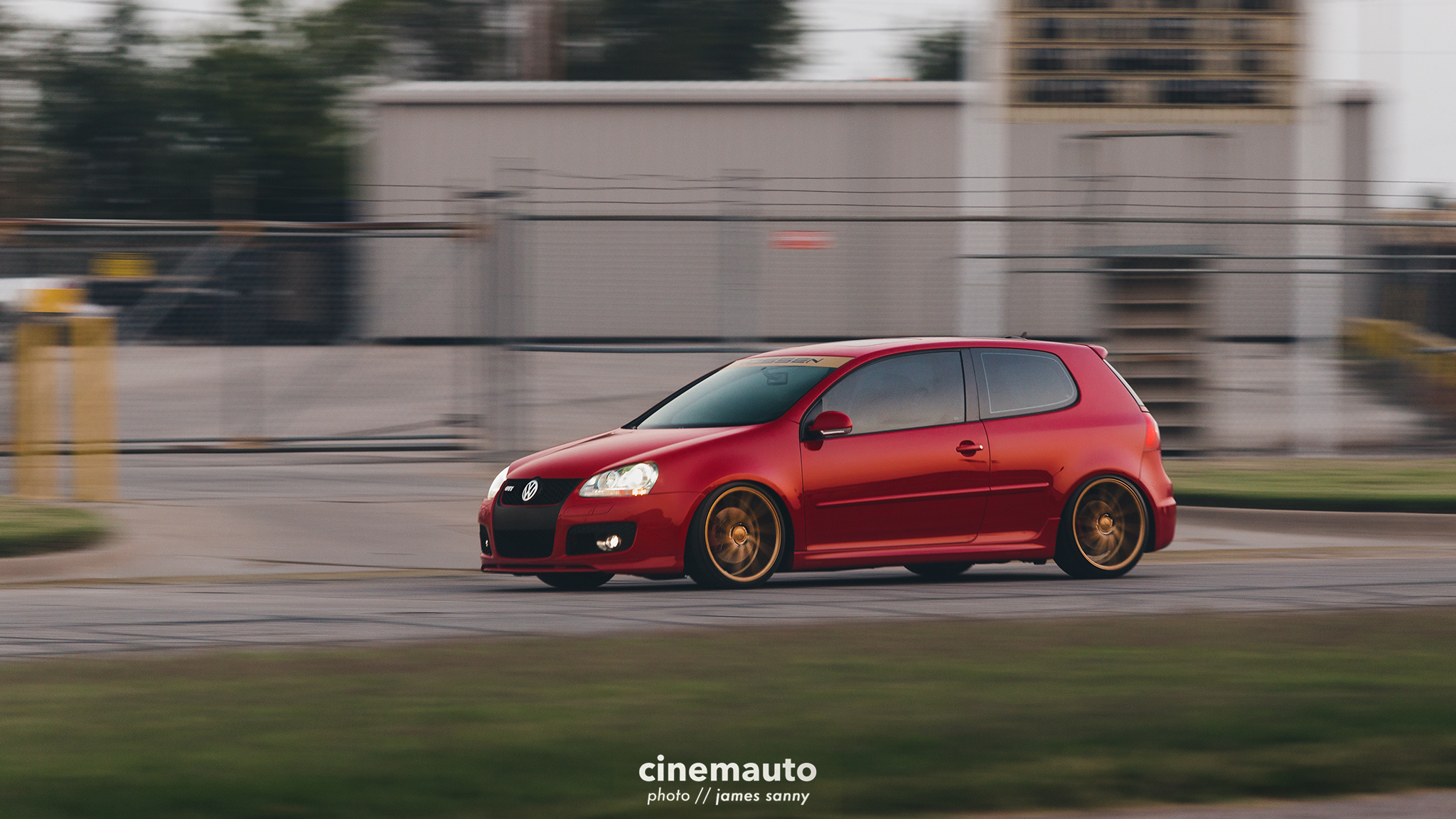 wichita-automotive-photographer-kansas-gti3.jpg