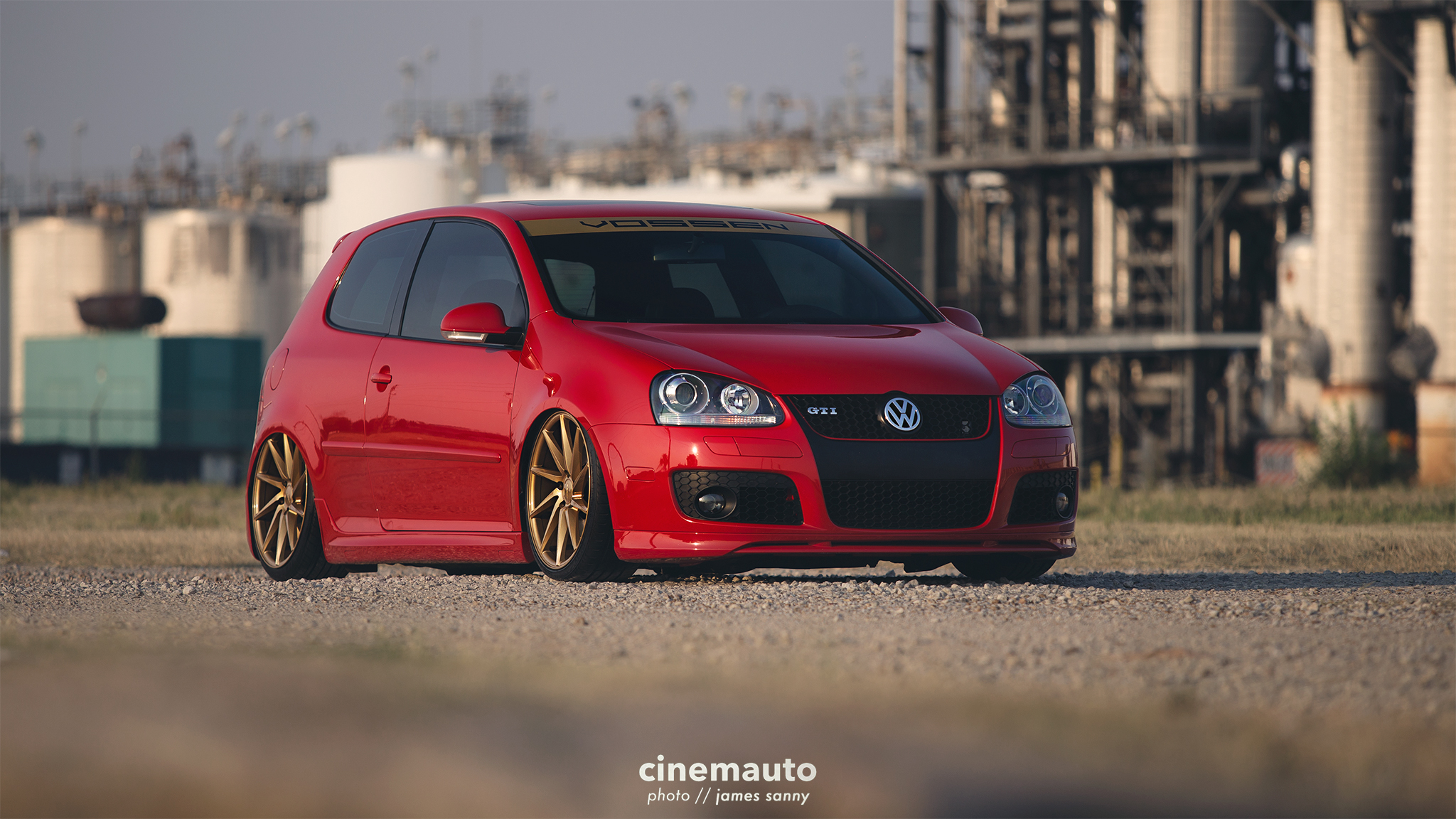 wichita-automotive-photographer-kansas-gti4.jpg