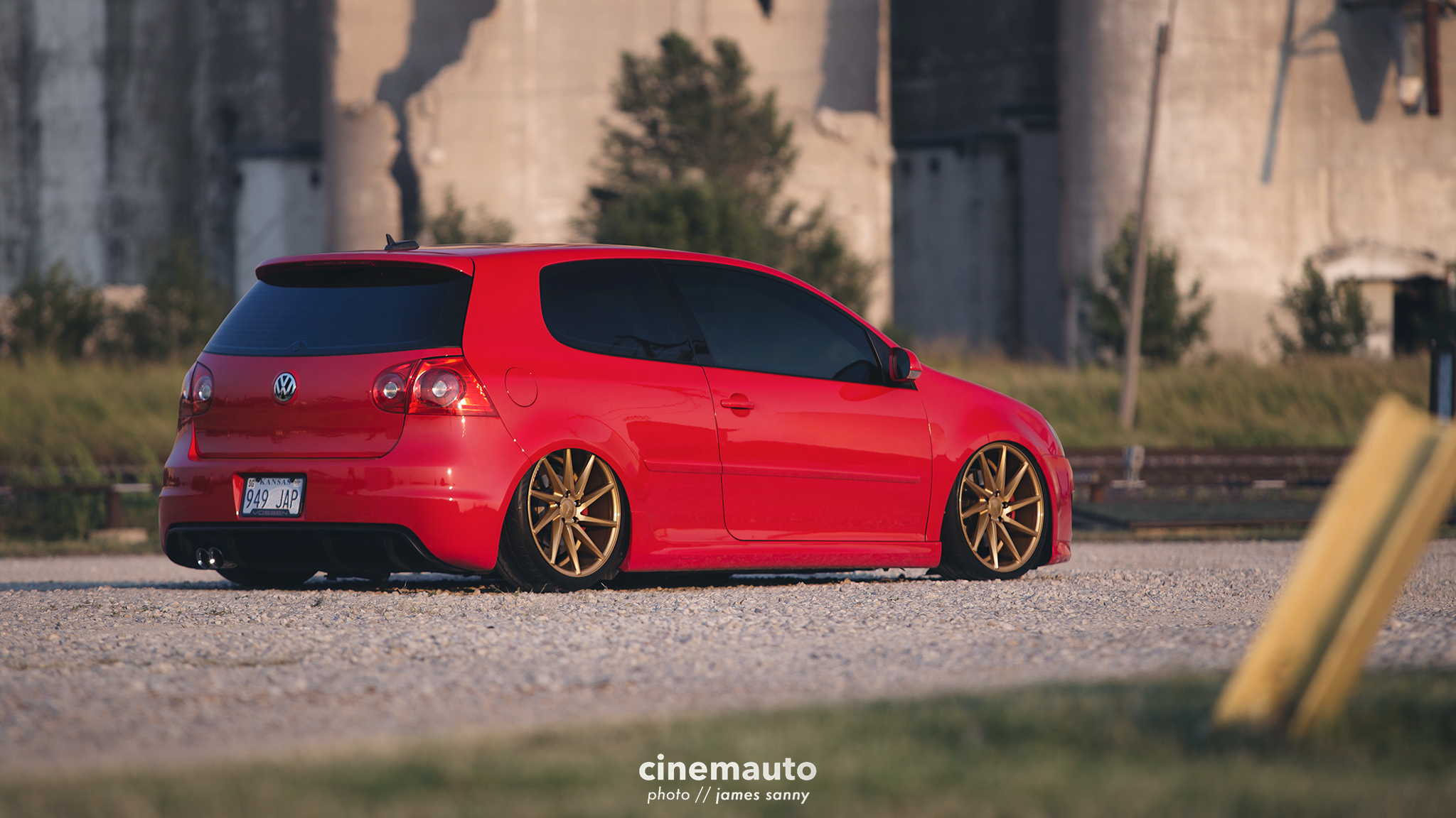 wichita-automotive-photographer-kansas-gti5.jpg