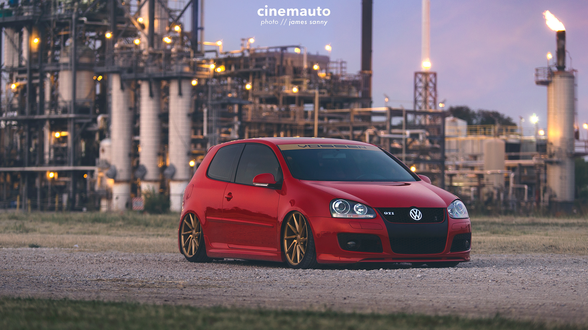 wichita-automotive-photographer-kansas-gti1.jpg