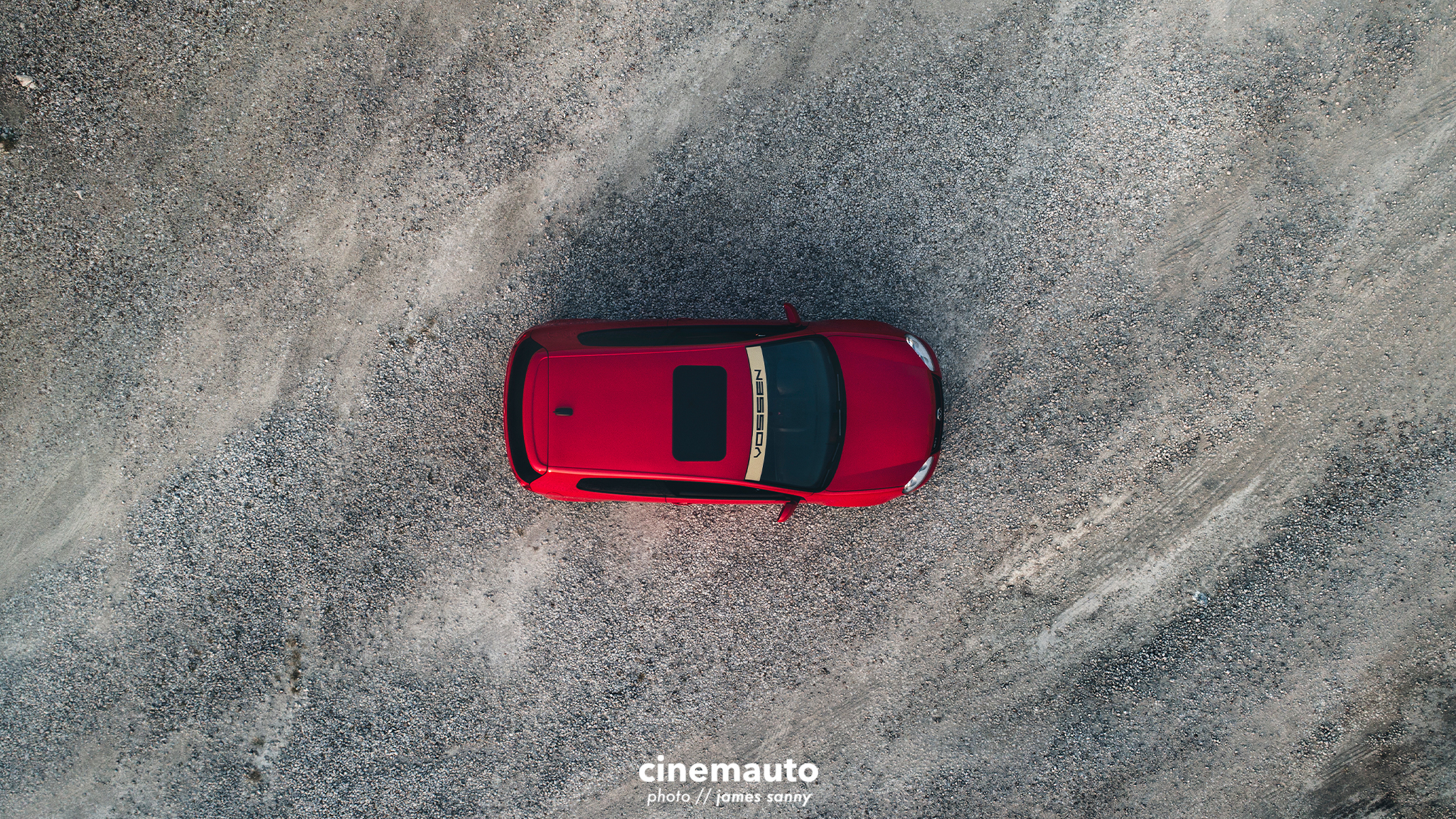 wichita-automotive-photographer-kansas-gti-drone2b.jpg