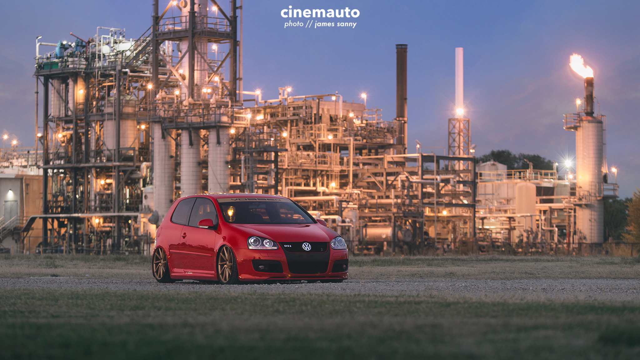 wichita-automotive-photographer-kansas-gti15.jpg