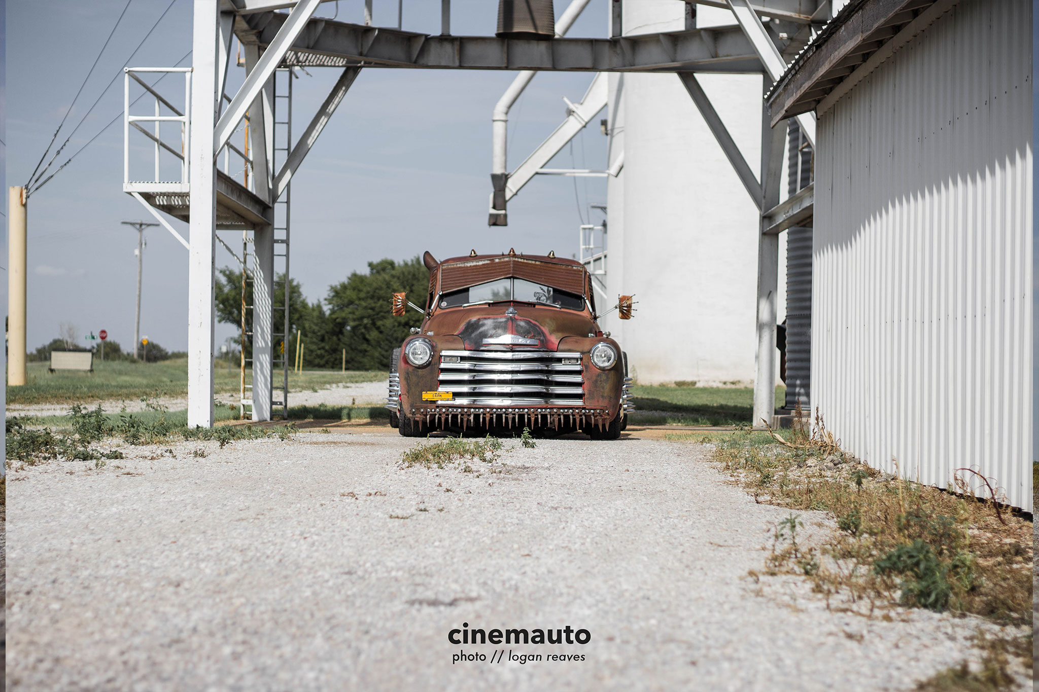 rattruck_cinemauto6.jpg