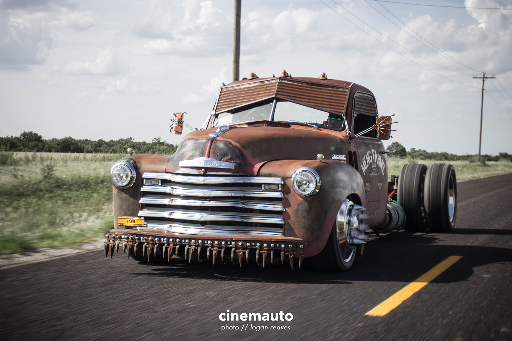 rattruck_cinemauto8.jpg