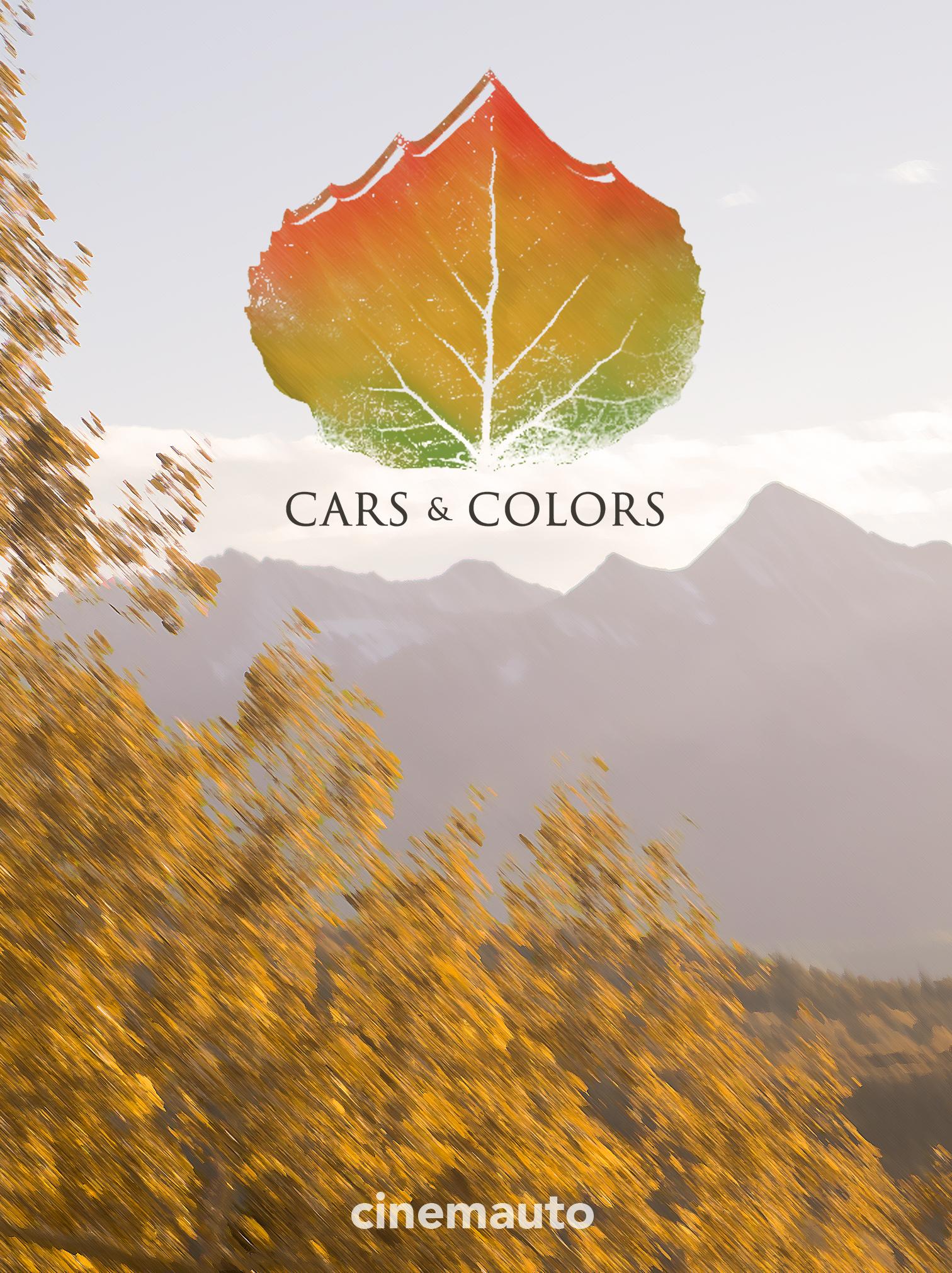 Posters-Cars&Colors.jpg