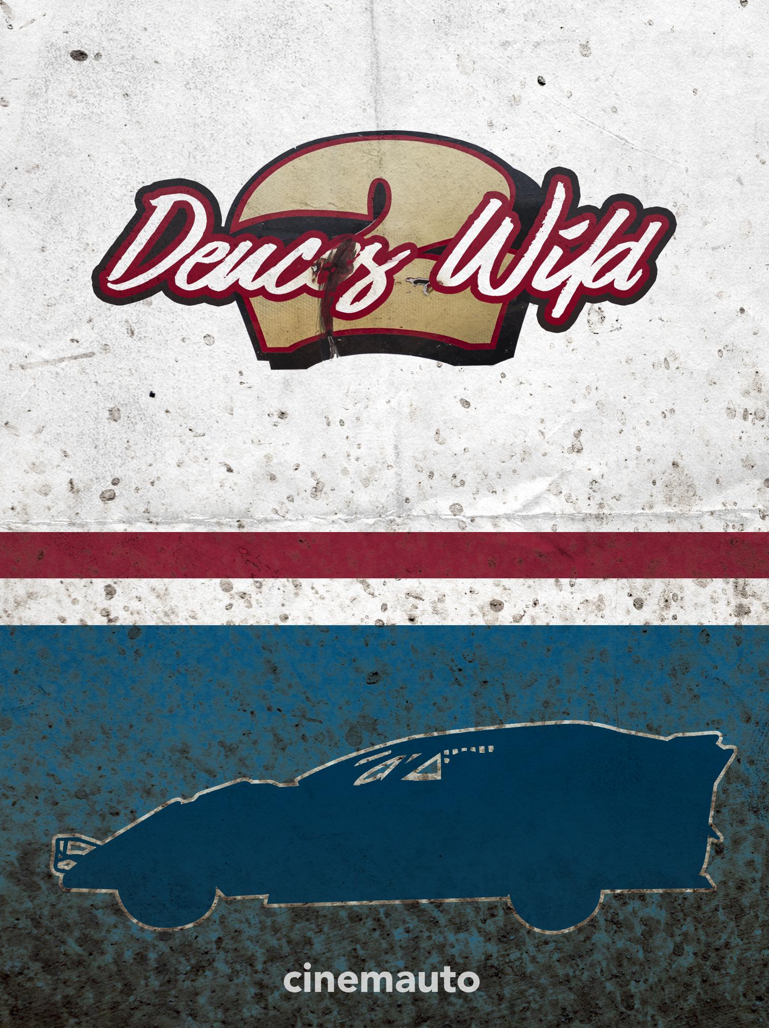 Posters-DeucesWild.jpg