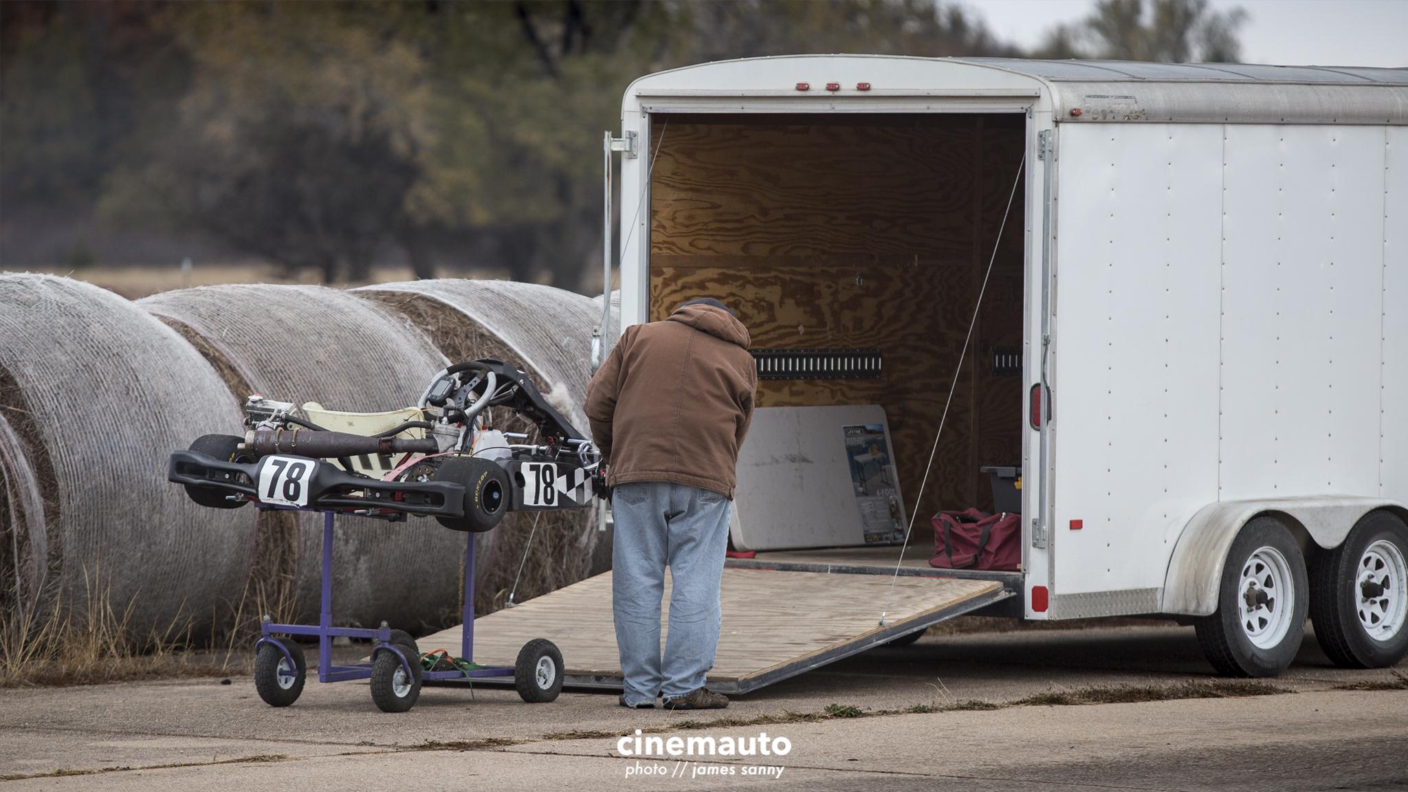 wichita-automotive-photographer-james-sanny-scca35.jpg