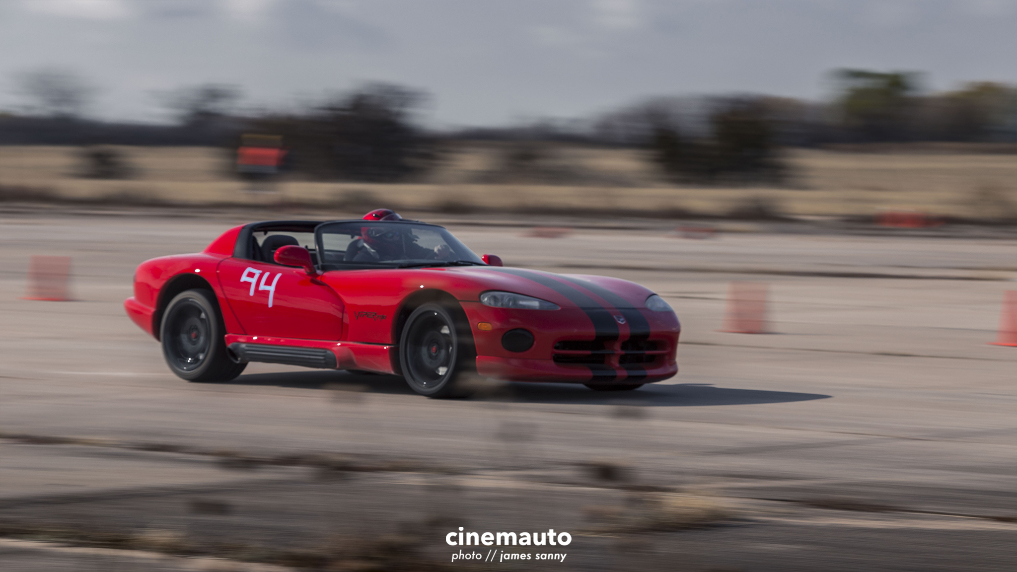 wichita-automotive-photographer-james-sanny-scca9.jpg