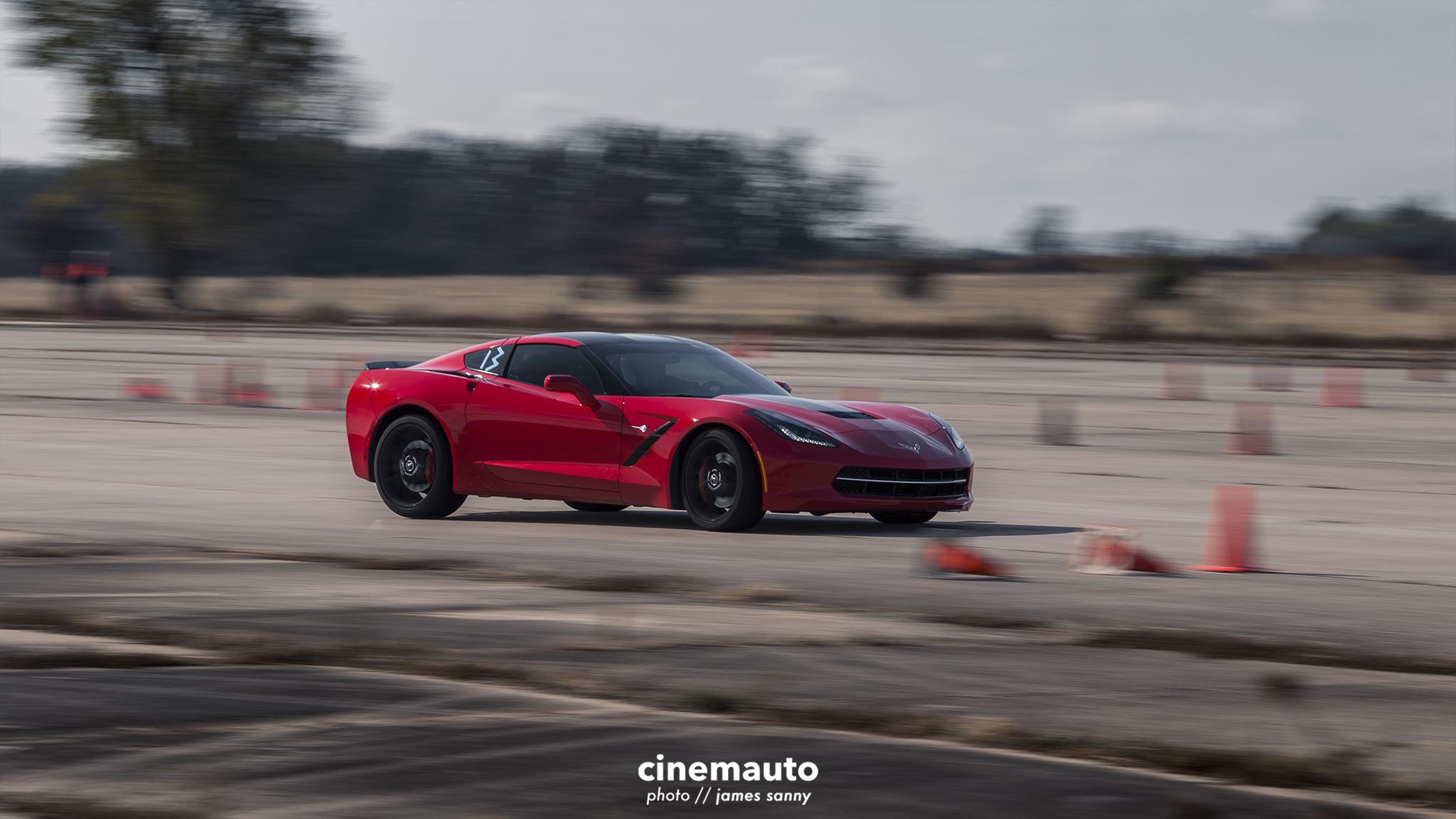 wichita-automotive-photographer-james-sanny-scca10.jpg