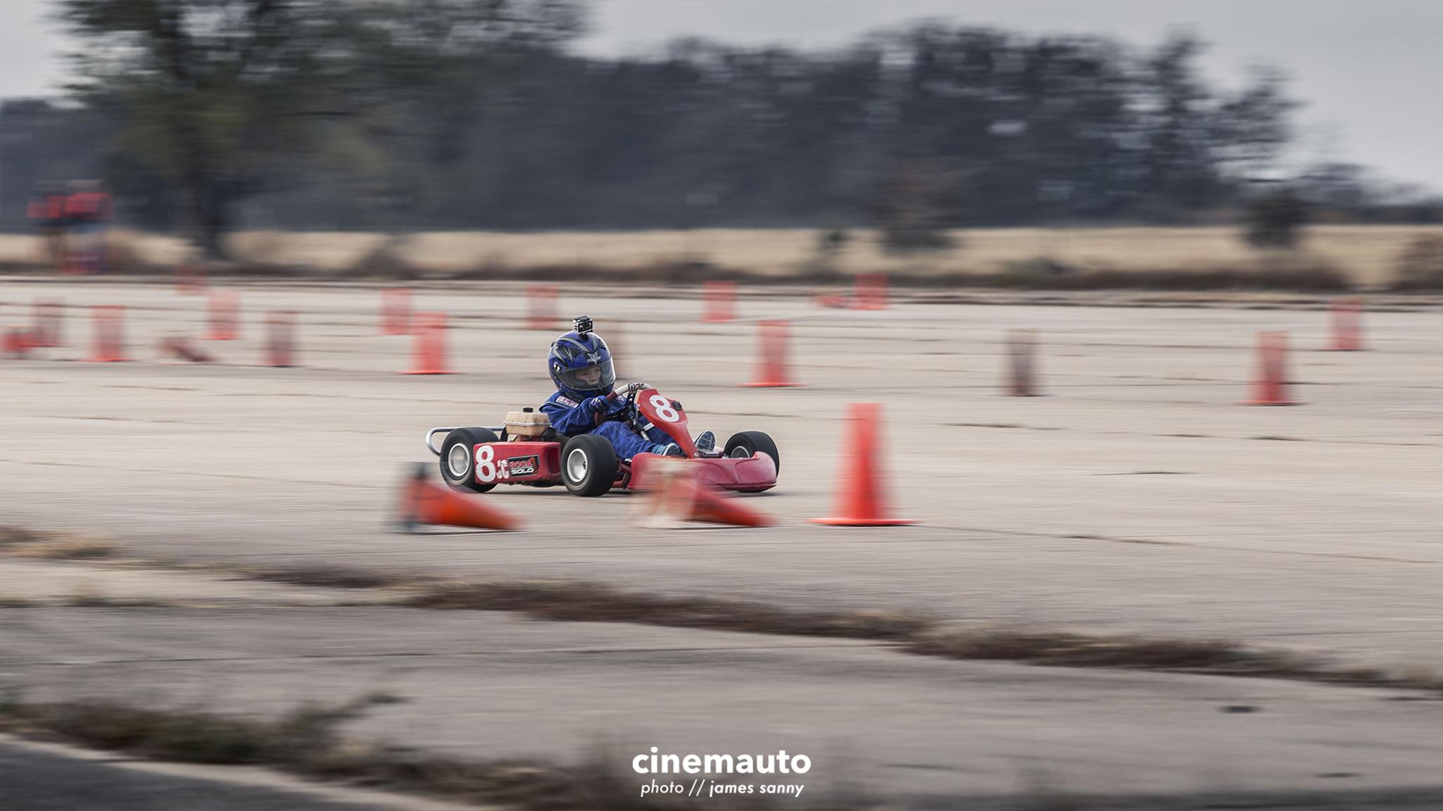 wichita-automotive-photographer-james-sanny-scca15.jpg
