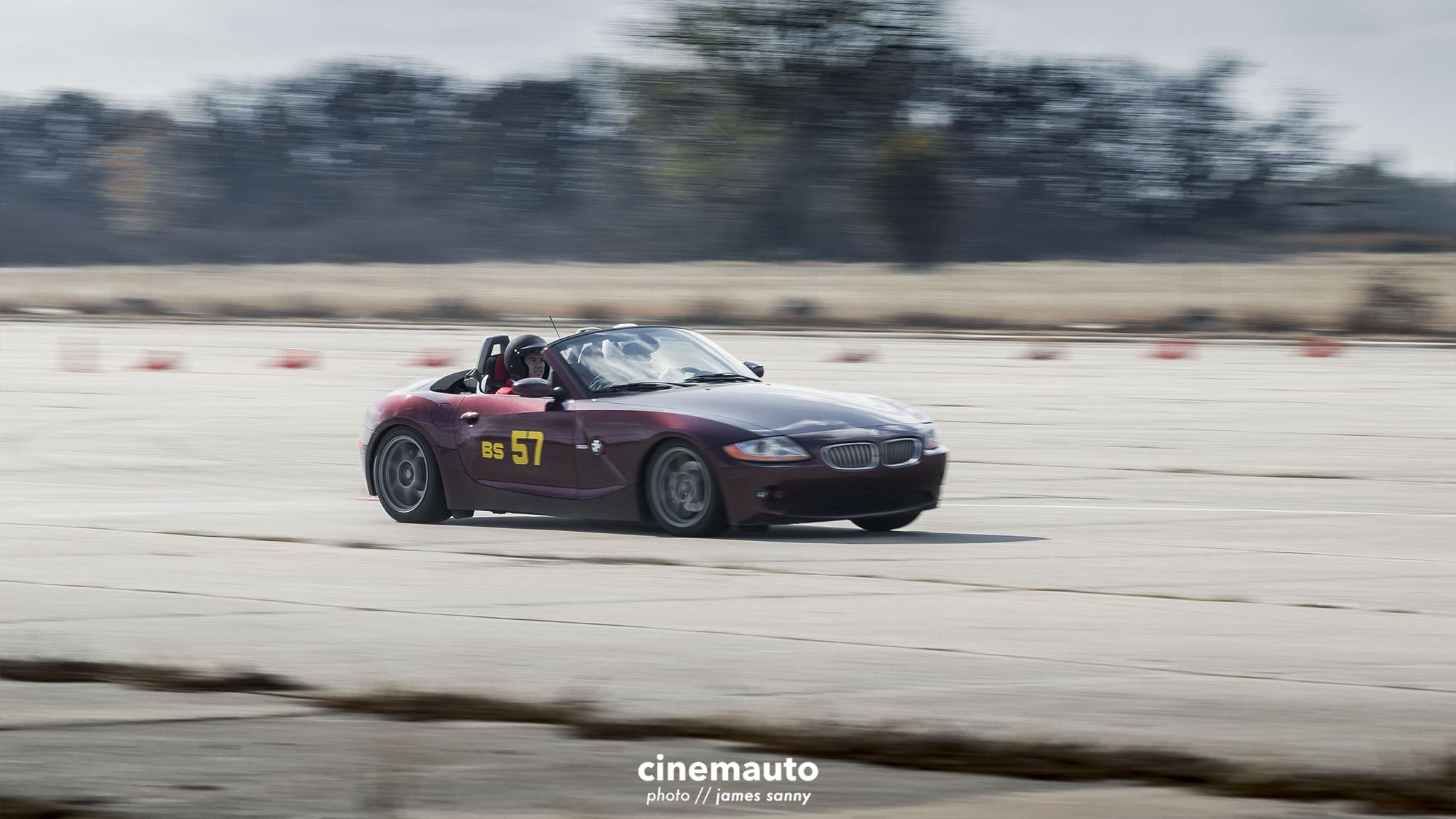 wichita-automotive-photographer-james-sanny-scca21.jpg