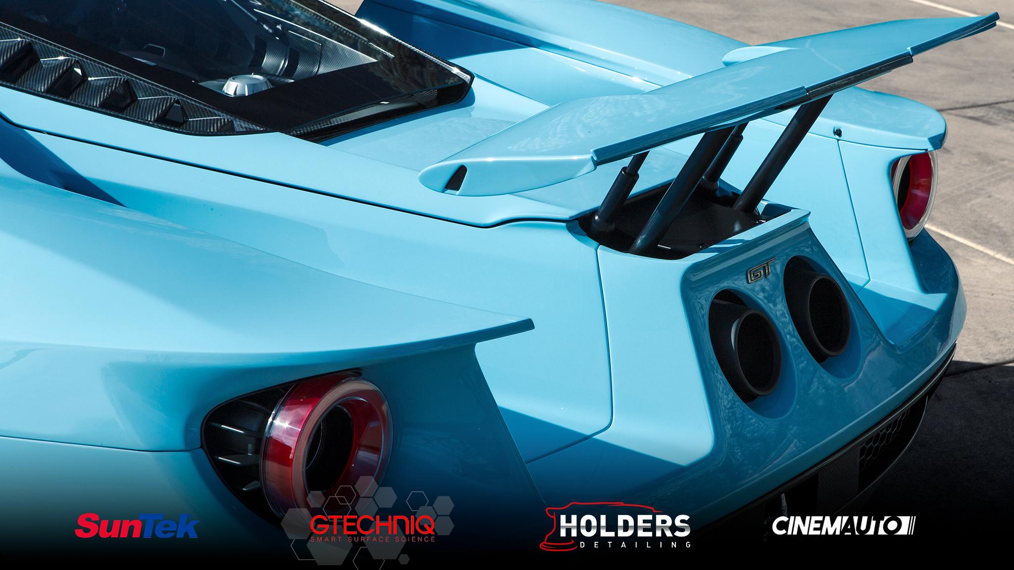 Holder28sm-branded.jpg