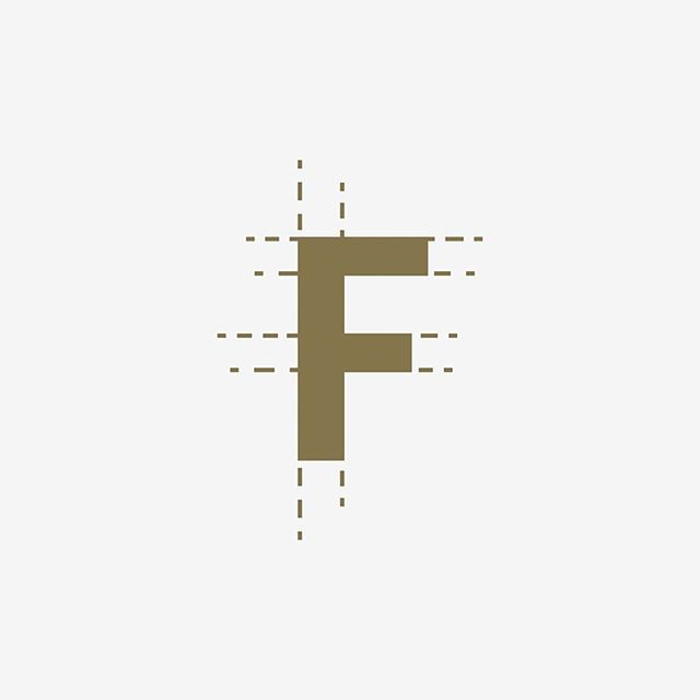 ⭐New project alert!⭐  I was fortunate to start a couple of awesome new branding projects this summer and can't wait to share more of what I've been working on. For now, here's a lovely logomark that didn't make the cut. Stay tuned for the final selection! • • • • • #branding #branddesign #branddesigner  #brandingidentity #brandingidentity #brandidentity #brandstylist #brandingcoach #designworld #designer #designerlife #graphics #graphicdesign #progressoverperfection #communityovercompetition #wahm #smallbusiness #creativelifehappy #creativeagency #creativebizowner #creativeentrepreneur  #creativepreneur #womeninbusiness #logo #logodesigner #logotype #logoinspiration #fwportfolio #visualidentity #therapist