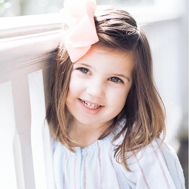Happy National Daughters Day to this sweet and spunky little girl! ❤️❤️❤️ ***** 📷: @susiemckeownphotography • • • • • #branddesigner #brandstylist #brandingcoach #designer #designerlife #wahm #smallbusiness #creativelifehappy #creativeagency #creativebizowner #creativeentrepreneur  #creativepreneur #womeninbusiness #girlboss #logodesigner #thatsdarling #mompreneur #mompreneurlife #mompreneurs #workingmoms #workingmomlife #workingmom #workingmommy #workingmomstyle #familycomesfirst #girlmom #nationaldaughterday #nationaldaughtersday #daughters #portraitphoto