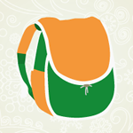 teach-for-india-box.png