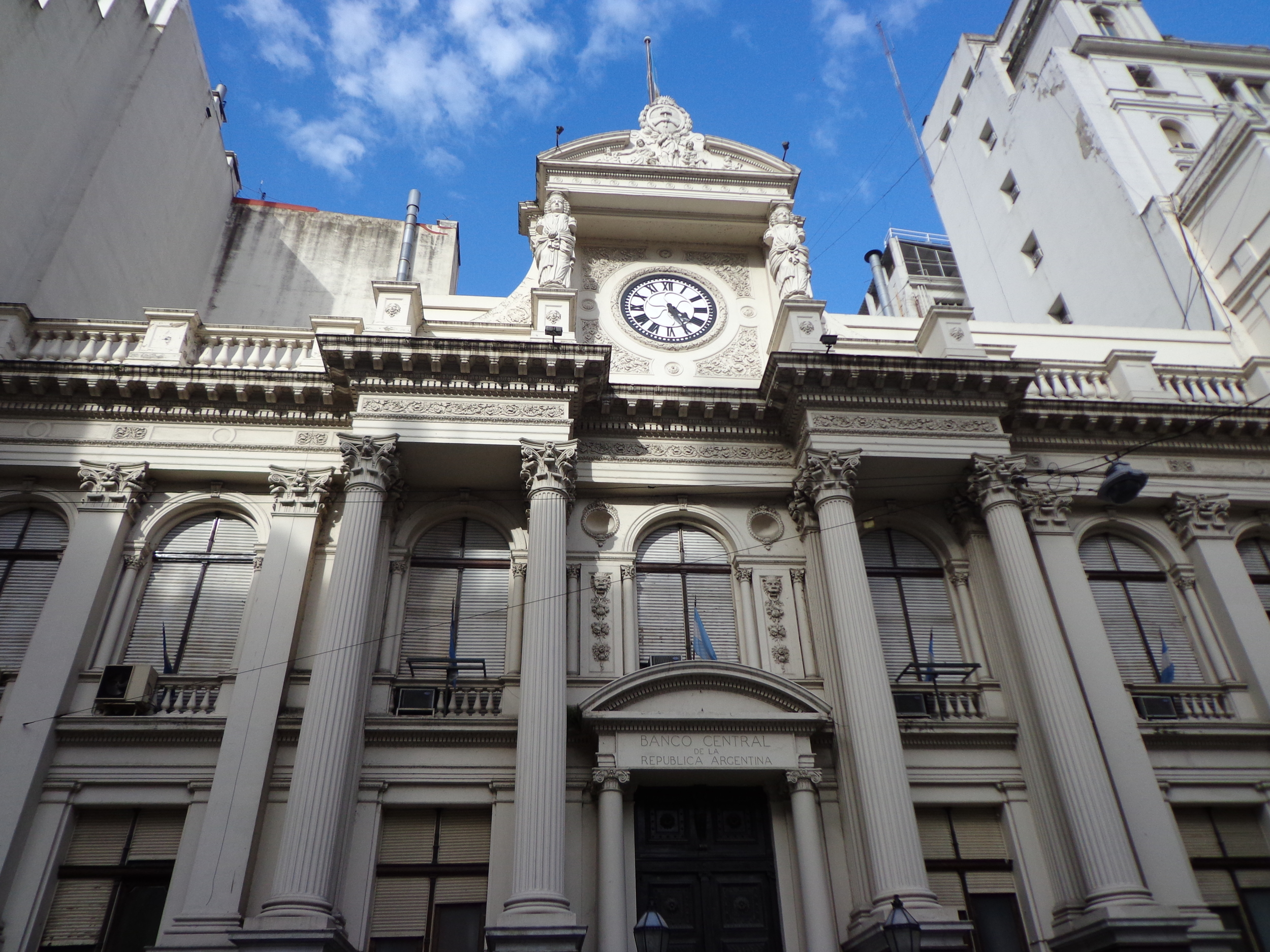 banco_central_argentina.jpg