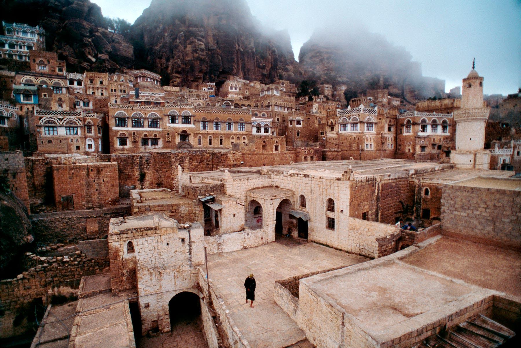 yemen-10055.jpg