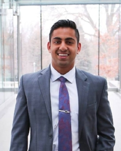 Tejas Kashyap      Treasurer    Tejas Kashyap is a senior studying math and economics major at Emory. He is primarily interested in capital markets and global finance, and is an avid listener of Slate Money and the Wall Street Journal. He is the treasurer of the Globe.