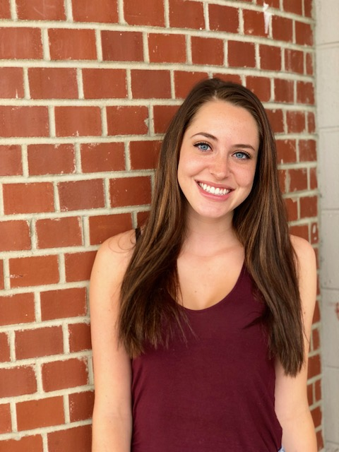 Presley West      Co-Publications Editor    Presley is a junior majoring in International Studies and Media Studies. She is from Oneida, Tennessee and serves as Co-Publications Editor for the Globe. She has previously interned at Good Universe, an LA based film studio, and plans on combining her interests in storytelling and current affairs into a career in journalism. In her free time, Presley loves hanging out with her golden retriever and cheering on the Vols during football season.