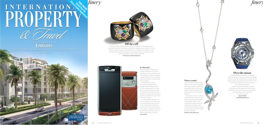 International Property Magazine press Jan 2015.jpg