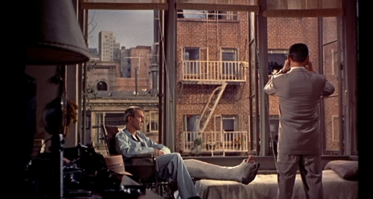 rear_window-1466714211-726x388.jpg