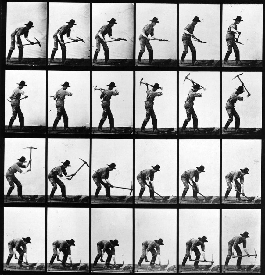 pickaxe-man-eadweard-muybridge.jpg
