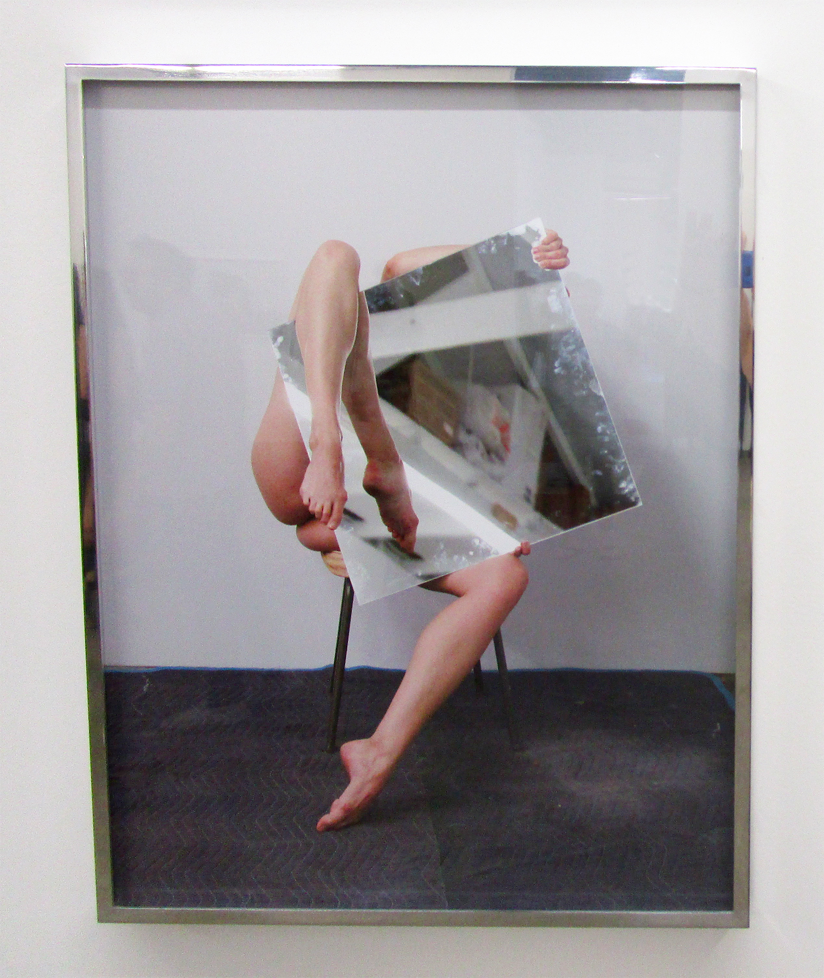 heather-rasmussen-untitled-study-in-the-studio-with-mirror-and-slippers.jpg
