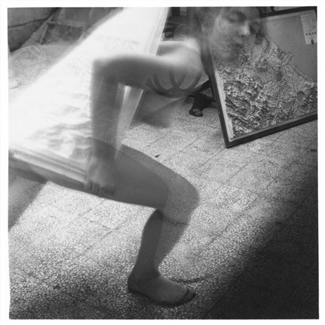 francesca-woodman-untitled,-rome.jpg