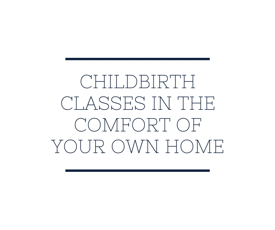 childbirth education louisville ky prenatal classes natural childbirth doulas