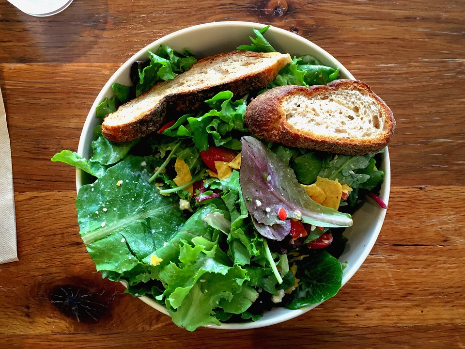 salad-926809_960_720.jpg